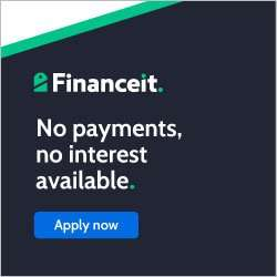 No-payments-no-interest