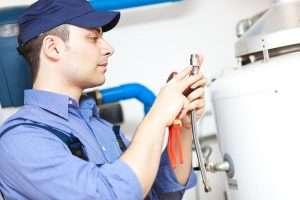 Commercial Plumbing Vaughan